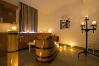 Spa Center Zenit Hotel Balaton****